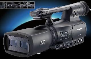 3Dcam.jpg