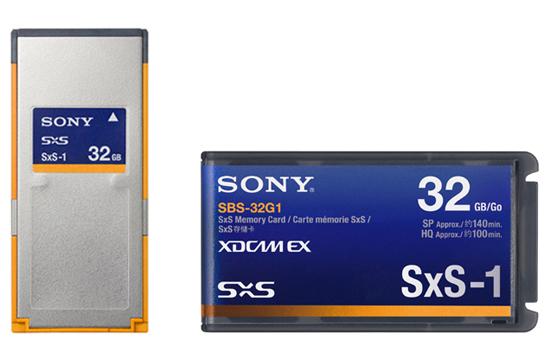 SBS-32G1.jpg