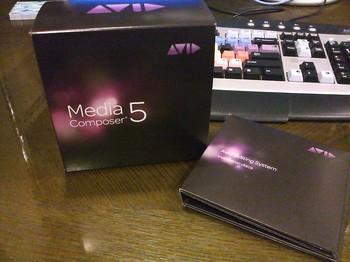 AvidMC5.5
